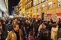 Madrid - Manifestación antidesahucios - 130216 194340.jpg
