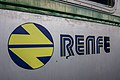 Madrid - Tren automotor TAF 9522 - 130120 115849.jpg