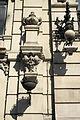Madrid Banco Español de Crédito 158.jpg