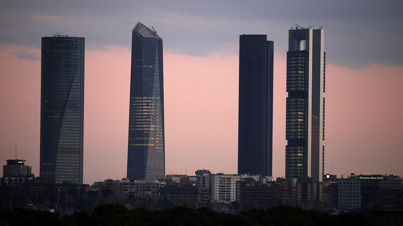 File:Madrid Cuatro Torres Business Area.jpg