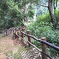 Mae U Kho, Khun Yuam District, Mae Hong Son 58140, Thailand - panoramio (6).jpg