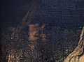 Maestro dell'annuncio ai pastori (bartolomeo passante), adorazione dei pastori, 1630-35 ca. 02.JPG
