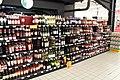 Magasin Intermarché à Gif-sur-yvette le 28 aout 2012 - 17.jpg