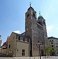 Magdeburg St. Sebastian 06.jpg