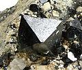 Magnetite-257275.jpg