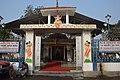 Mahakaleshwar Mandir - 12 Dock Eastern Boundary Road - Kidderpore - Kolkata 2016-01-24 9100.JPG