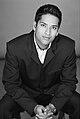 Maharaj headshot hi res -1-.JPG