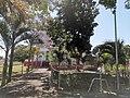 Maheswarnath Shiv Mandir Triolet 2019-09-27 3.jpg
