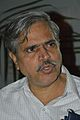 Mahidas Bhattacharya - Kolkata 2014-11-21 0720.JPG