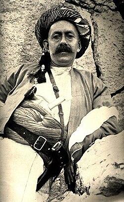 Mahmud Barzanji.jpg