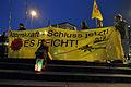 Mahnwache gegen Atomkraft Hannover 2011 (7).jpg