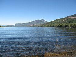 Mahood Lake.JPG