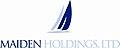 Maiden Holdings, LTD.jpg