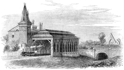 Maiden Lane Station 1861.png