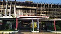 Main Building of General Attorney of Indonesia after 2020 Fire.jpg