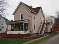 Main Street, Onsted, Michigan (Pop. 909) (14053639232).jpg