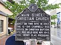 Main Street Christian CHurch P6160231.jpg