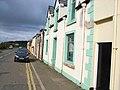 Main Street in Glenluce - geograph.org.uk - 316454.jpg