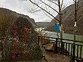 Mainling, Nyingchi, Tibet, China - panoramio (32).jpg