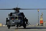 Maintainers keep HH-60s operational 140719-F-HF922-109.jpg