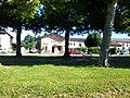 Mairie de La Bastide-du-Salat.jpg