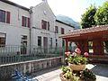 Mairie de La Rivière.jpg