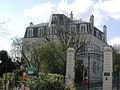 Maison à l'entrée du Parc de Montretout.jpg