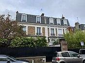 Maison 8 rue Boschot Fontenay Bois 2.jpg