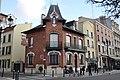 Maison au 8 boulevard Richard Wallace Puteaux 001.JPG