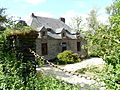 Maison de maître de Forge à Forgeneuve (Moisdon-la-Rivière).JPG