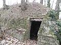 Maison enterrée Fort de Loyasse.JPG