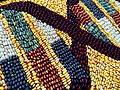 Maize DNA mosaic (coil detail).jpg