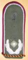 Major der Reserve.png