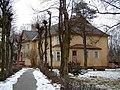 Majoru muiža Jūrmalā 2001-11-24 - panoramio.jpg