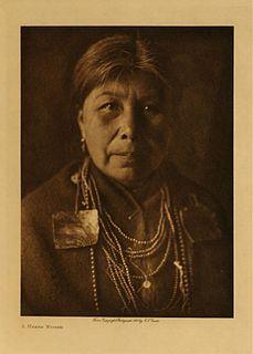 Makah Native American people in Washington, US
