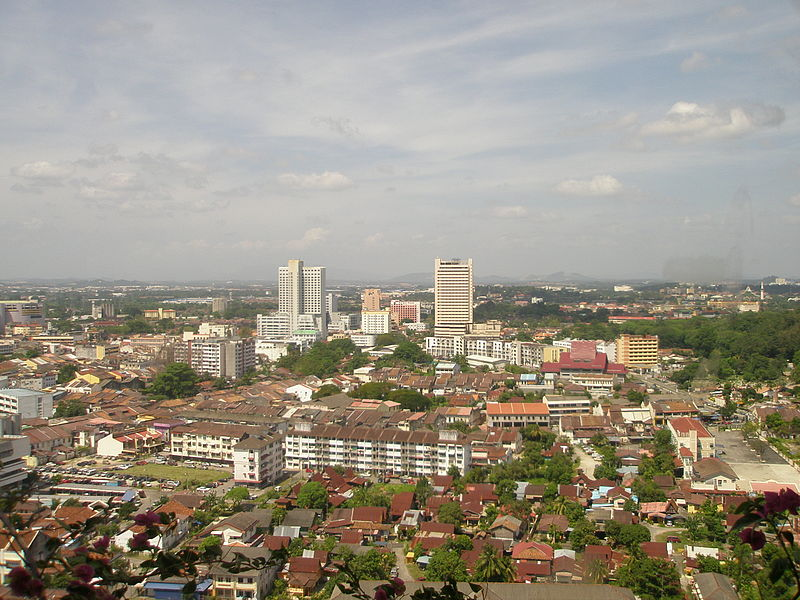 File:Malacca City.JPG