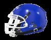 Malaga Corsairs Helmet.png
