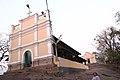 Malayattoor Church.jpg