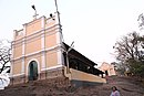 Malayattoor Church.jpg
