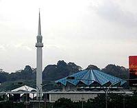 Malaysia Masjid Negara.jpg