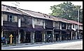 Malaysia Penang- Streets of Georgetown-01and (4465904819).jpg