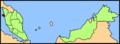 Malaysia Regions Penang.png