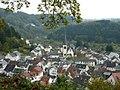 Malberg im Kylltal - geo.hlipp.de - 14338.jpg