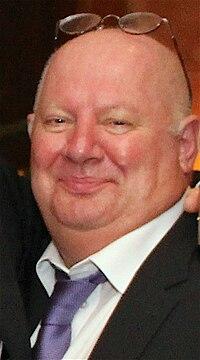 Malcolm Brabant in 2016.jpg