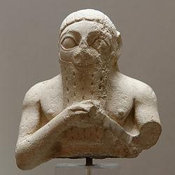 Male bust Louvre AO10921.jpg