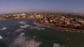 Malecón de San Pedro de Macorís.png