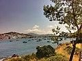Mallorca, Santa Ponca - panoramio (3).jpg