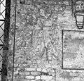 Malmö, Sankt Petri kyrka - KMB - 16000200059543.jpg