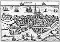 Malmoe-1574.jpg