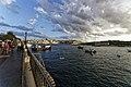Malta - Sliema - Triq Ix-Xatt - Sliema Harbour 07.jpg